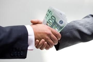 gmbh gesetz kaufen gmbh in liquidation kaufen gesetz gesellschaft kaufen was beachten gmbh kaufen münchen
