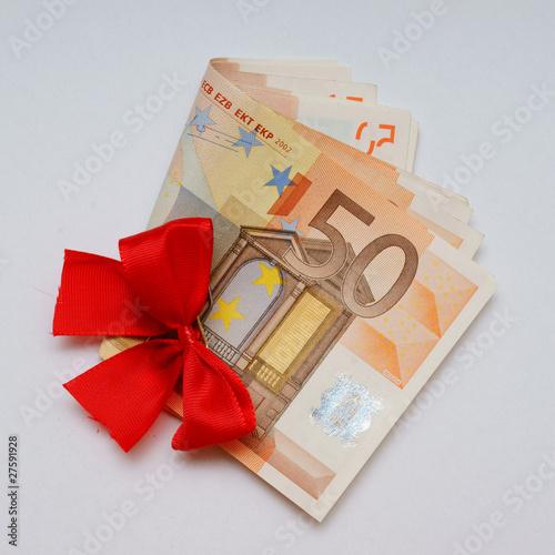 pin euro scheine mit - photo #32