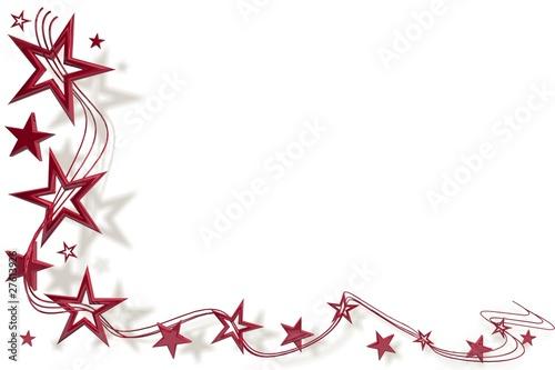 weihnachtssterne rot 01 stockfotos und lizenzfreie bilder auf bild 27613926. Black Bedroom Furniture Sets. Home Design Ideas