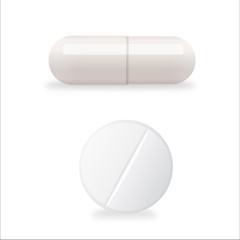 Medicament_x2