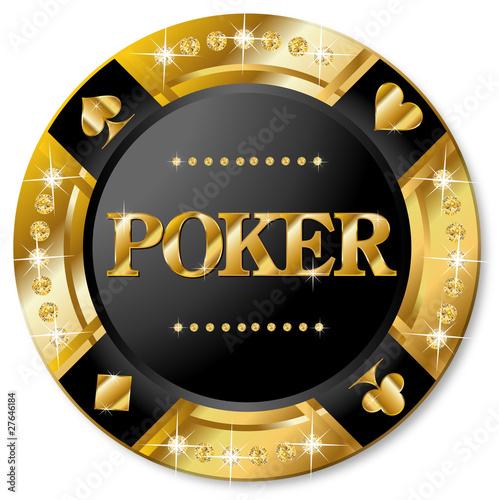 free 9/6 video poker