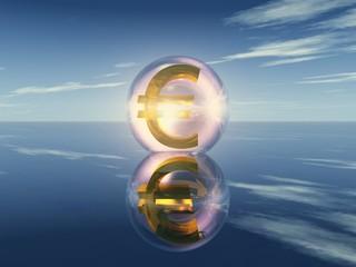 Das Eurosymbol