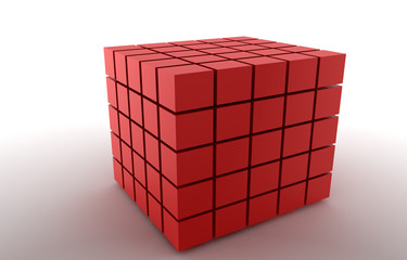Cube Photos Royalty Free Images Graphics Vectors Videos Adobe
