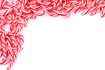 candy cane stock photos and royalty free images vectors and