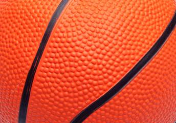 Basketball Texture
