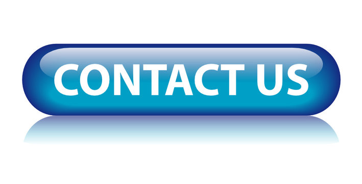 """376 BEST """"Contact Us Button"""" IMAGES, STOCK PHOTOS & VECTORS 