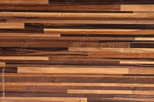 hintergrund holz laminat tisch fu boden stockfotos und lizenzfreie bilder auf. Black Bedroom Furniture Sets. Home Design Ideas