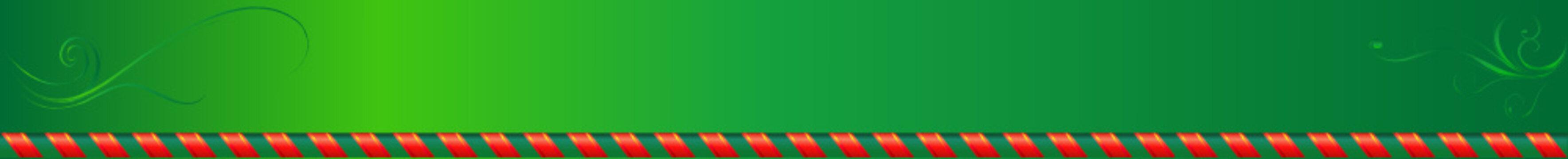 bandeau vert
