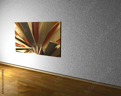 Wohnzimmer Stock Photo And Royalty Free Images On Fotolia Com Pic