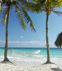 on the beach, Cayo Coco, Cuba