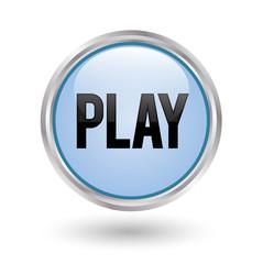 Play Knopf