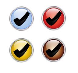 Haken Icons