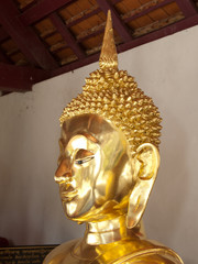 Buddhism and temple
