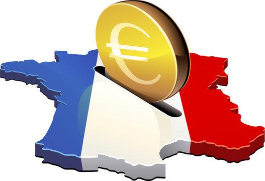 Investir des Euros en France (détouré)