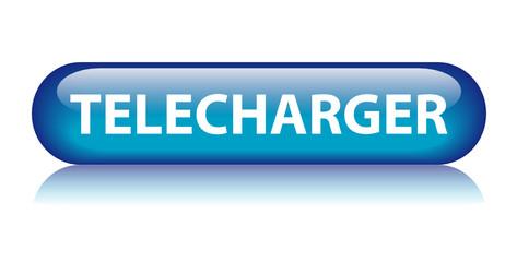 Bouton Web TELECHARGER (téléchargement gratuit accès internet) 983a1b1f38c6