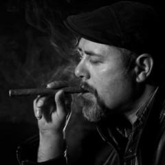 cigarSW