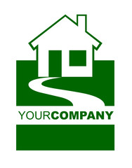 Logo azienda 2