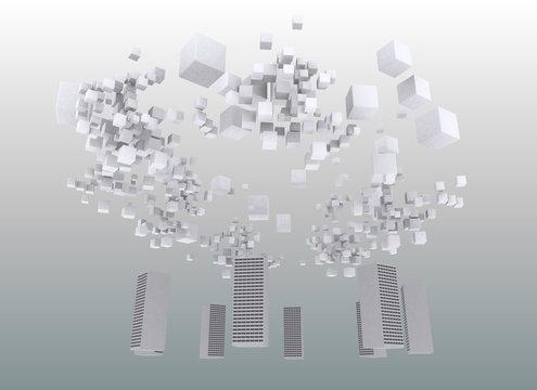 CloudComputing_business02