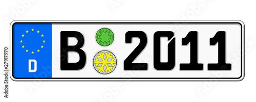 berlin 888