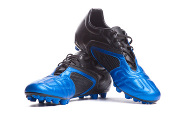 5cbdd8a34 Soccer Boots photos, royalty-free images, graphics, vectors & videos ...