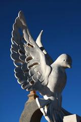 colombo bianco