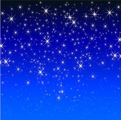 stars backgroundgece