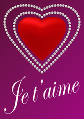 St_Valentin_je t'aime