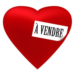 coeur_a vendre