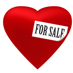 coeur_for sale
