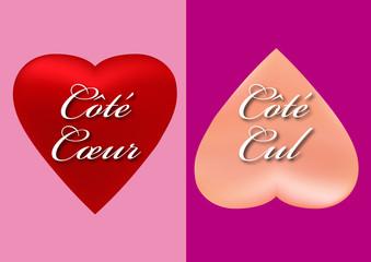 coeur_cul