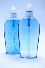 Obraz soap - fototapety do salonu