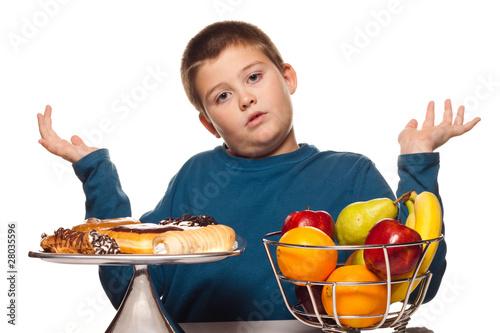 Детские диеты детское ожирение
