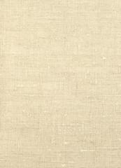sackcloth background