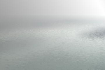 Agua-Cero