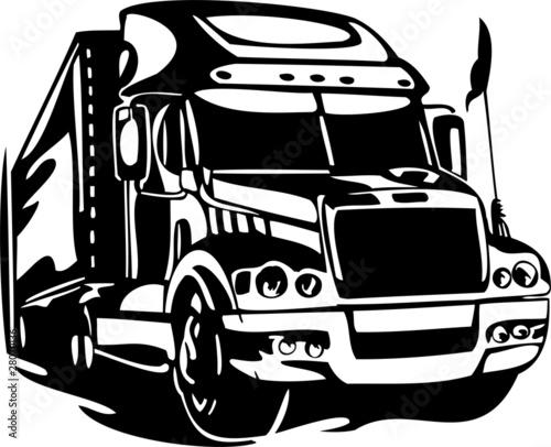 El Camion Anthem De Mack En Mexico Enfocado Al Hombre Camion besides 1959 Mack B 61 additionally 30696 1966 mack c95 as well Vt135ma besides Game Truck Gta5 VTLkM7Z0a2I48. on mack semi dump trucks