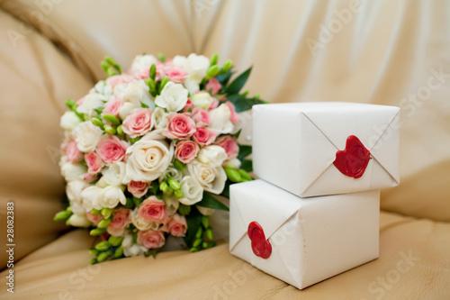 Подарок невестке  Signall