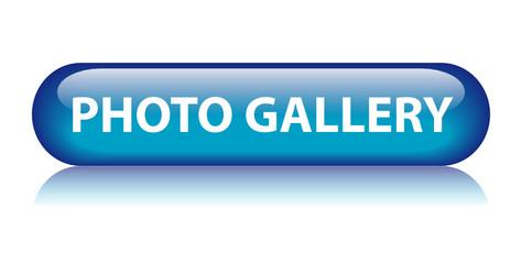 """PHOTO GALLERY"" Web Button (view photos photography slide show)"