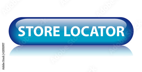 STORE LOCATOR Web Button how to find us directions compass map