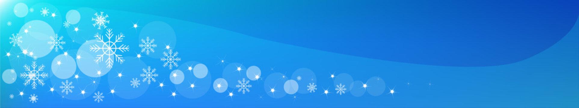 ChristmasHeader2