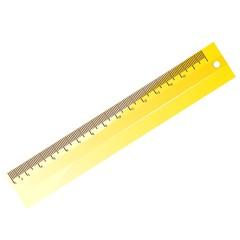 vector yardstick