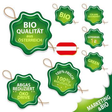 siegel bio