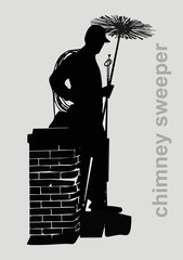 chimney_sweeper
