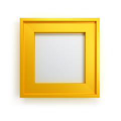modern picture frame