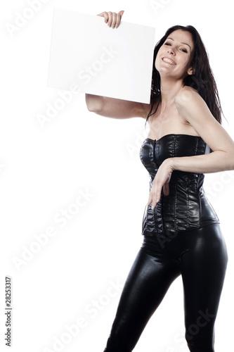 fille noire sexy harelbeke