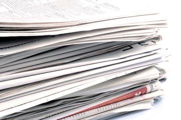 La presse quotidenne