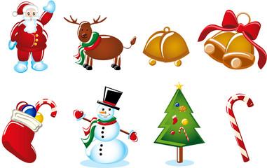 christmas icon3