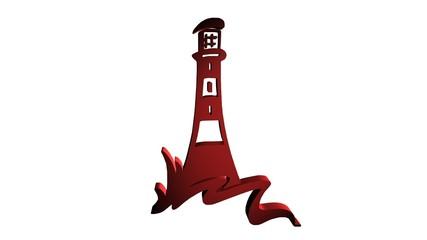 Leuchtturm I