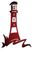 Leuchtturm IV