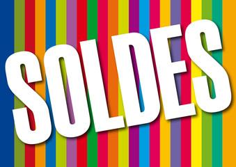 SOLDES_Couleur_30