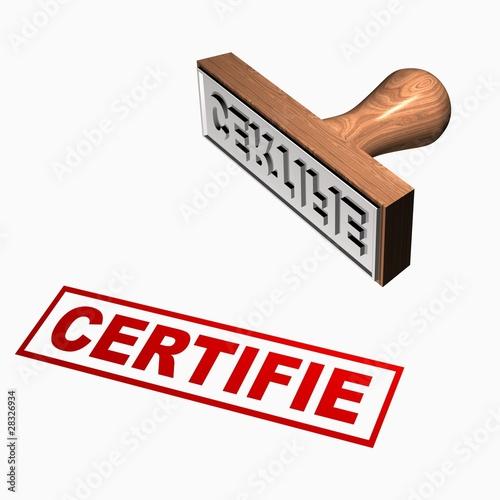 how to get arrt certification